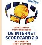 Internet Scorecard
