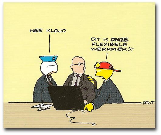 https://educomm.nl/wp-content/uploads/2012/09/klojo1.png