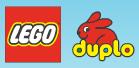 Lego_duplo_playground_spelletjes_voor_peuters.png