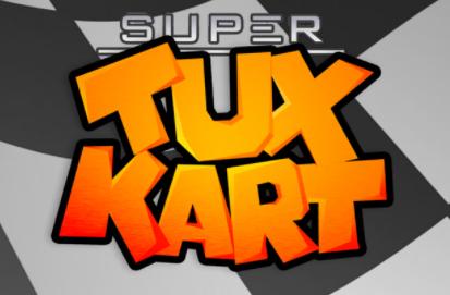 https://educomm.nl/wp-content/uploads/2013/04/SuperTuxKart_spelletjes_voor_peuters.png