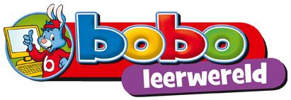https://educomm.nl/wp-content/uploads/2013/04/website_bobo_spelletjes_voor_peuters.png
