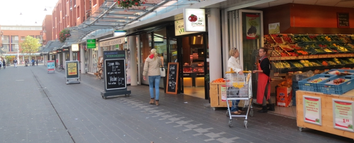 MKB-communicatie_winkelstraat