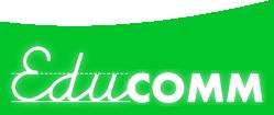 20150320_Educomm_logo_2015