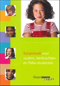 Kanjertraining_kanjerboek_ouders_leerkrachten_pabo